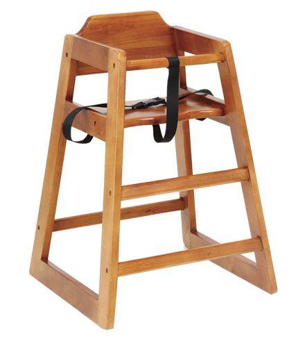 M s de 25 ideas fant sticas sobre sillas para restaurante for Silla 14 cafe resto mendoza mendoza
