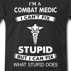 COMBAT MEDICS - : Yahoo Image Search Results