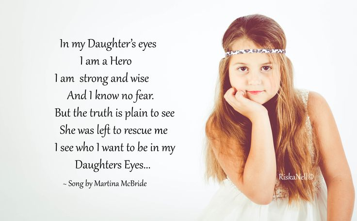 In my Daughters Eyes...... #photography #kidsphotography #beautiful