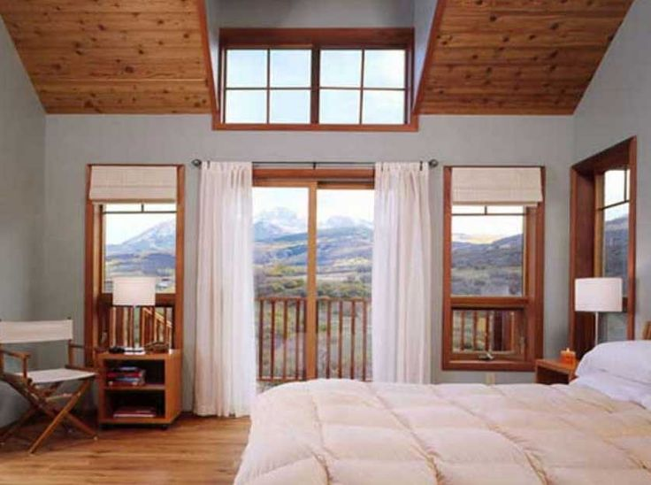 Craftsman Style Homes Decorating Ideas For Craftsman Home Interior With Craftsman  House Decor