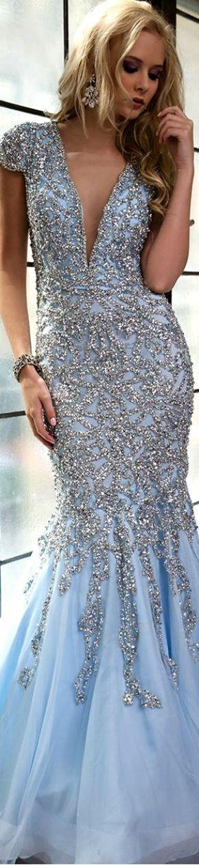 427 best S h e r r i . H i l l images on Pinterest | Ballroom dress ...