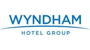 Wyndham Hotel Group celebra los 200 hoteles en América Latina y el Caribe   La potencia hotelera duplica su presencia en America Latina y Caribe en menos de cinco años desembarcando con la marca Wyndham Grand en Sudamerica.  PARSIPPANY Nueva Jersey Abril de 2017 /PRNewswire/ - Wyndham Hotel Group gigante de la hotelería alcanzó hoy un gran hito llegando a los 200 hoteles en América Latina y el Caribe gracias a las inauguraciones sumamente esperadas de los primeros Wyndham Grand de…