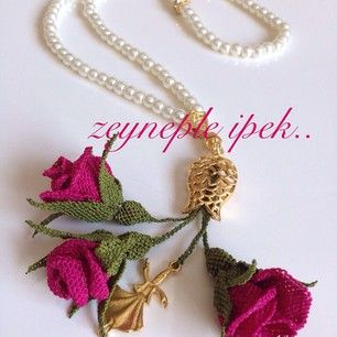 @zeyneple_ipek - Zeynep Ramise Konuk Instagram photos | Yooying