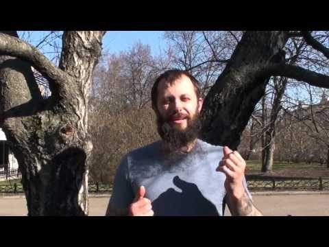 Полезное упражнение для сохранения молодости - Клуб здоровья и долголетия Алексея МаматоваКлуб здоровья и долголетия Алексея Маматова