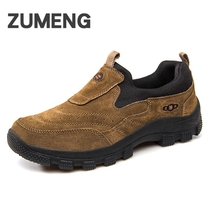 Buy Mens Golden Toe Shoes Aliexpress