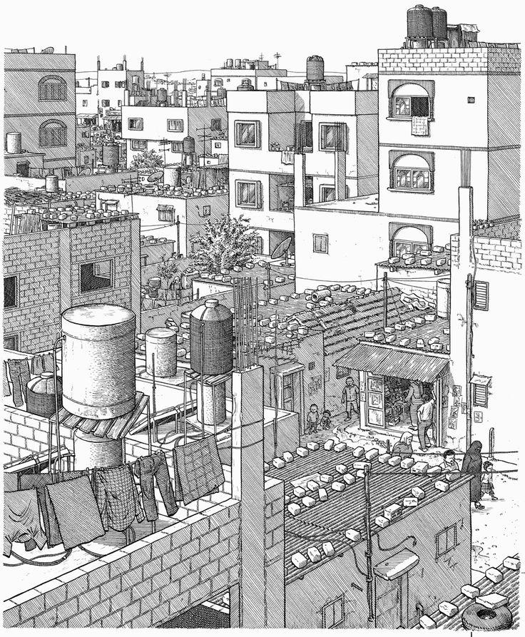 Joe-Sacco-Footnotes-in-Gaza-28.png (1000×1214)