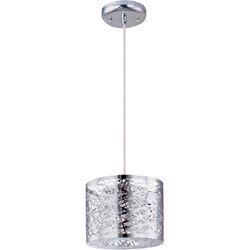 Inca 1-Light Pendant  *x3 above kitchen island*