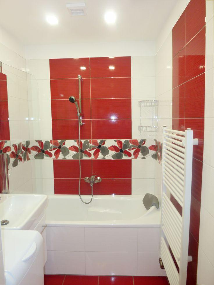 malá paneláková koupelna s vanou - Hledat Googlem