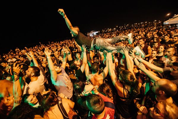 Ραντεβού για Σεπτέμβρη δίνει το Street Mode Festival- Το μεγαλύτερο open-air-festival της Θεσσαλονίκης επιστρέφει - http://ipop.gr/themata/vgainw/rantevou-gia-septemvri-dini-street-mode-festival-megalytero-open-air-festival-tis-thessalonikis-epistrefi/