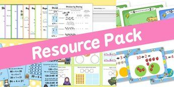 math worksheet : search for primary resources teaching resources activities  : Division Worksheets Primary Resources