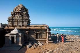 Image result for tranquebar masilamani