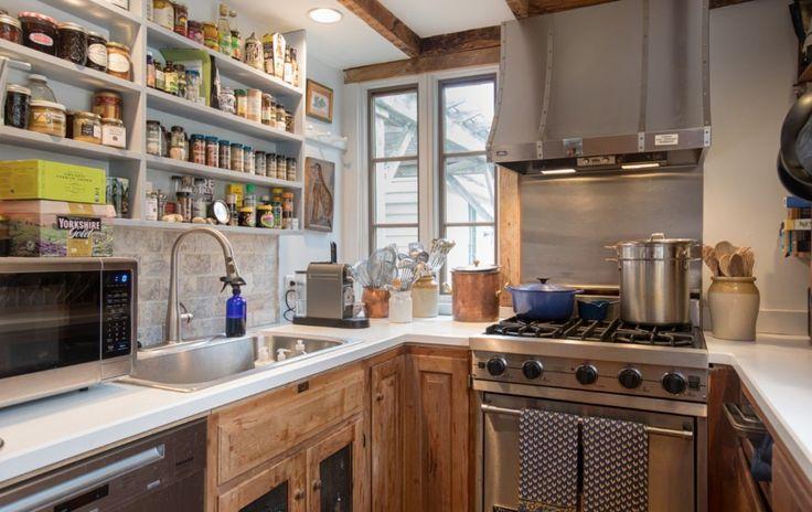Pin On Kitchen Love