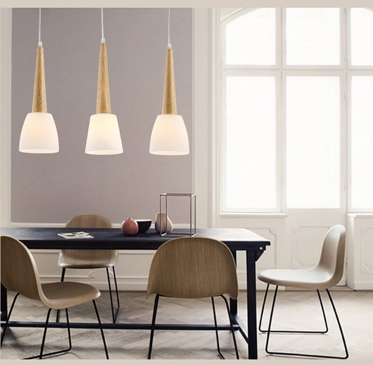 Bilder wohnzimmer modern  5419 besten Lights & Lighting Bilder auf Pinterest | Decken, LED ...