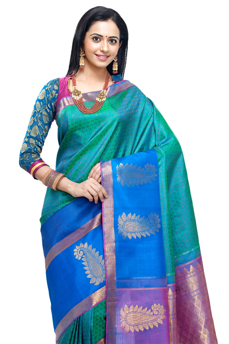 Collections:Life Style Category:Saree Price:Rs 6500.00/-