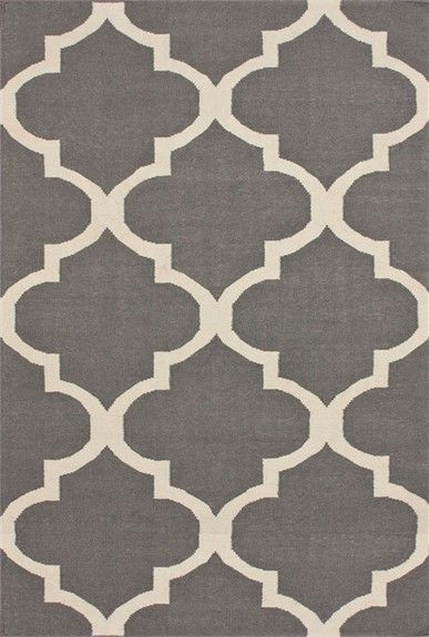 Classroom Decor Rugs : Best images about chevron polka dot themed classroom