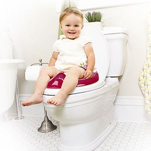 Parents Magazine has named the Prince Lionheart weePOD Basix one of the Best Potty Training Toilet Chairs and Seats on the market!!! This fairly new addition to the Prince Lionheart family is now available in Target Stores NATIONWIDE! :-)