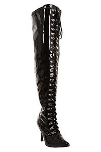 thigh high boots torrid and thigh highs on