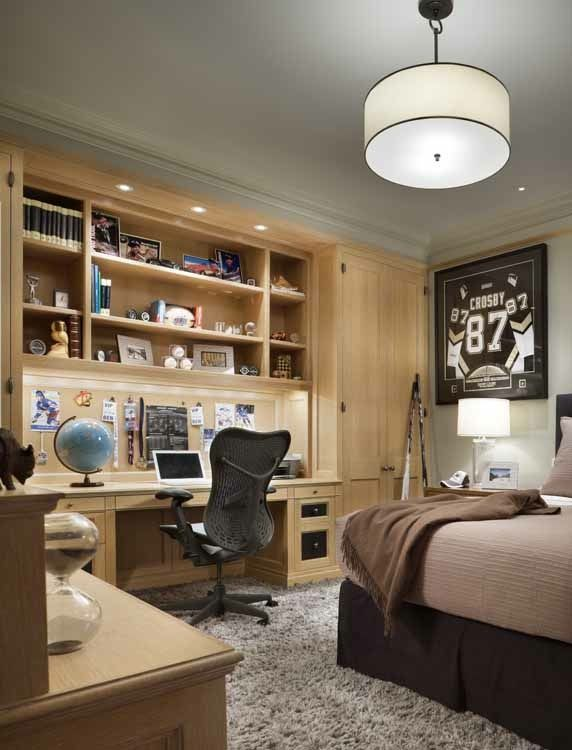Best Teenage Bedroom Images On Pinterest Bedrooms Home And