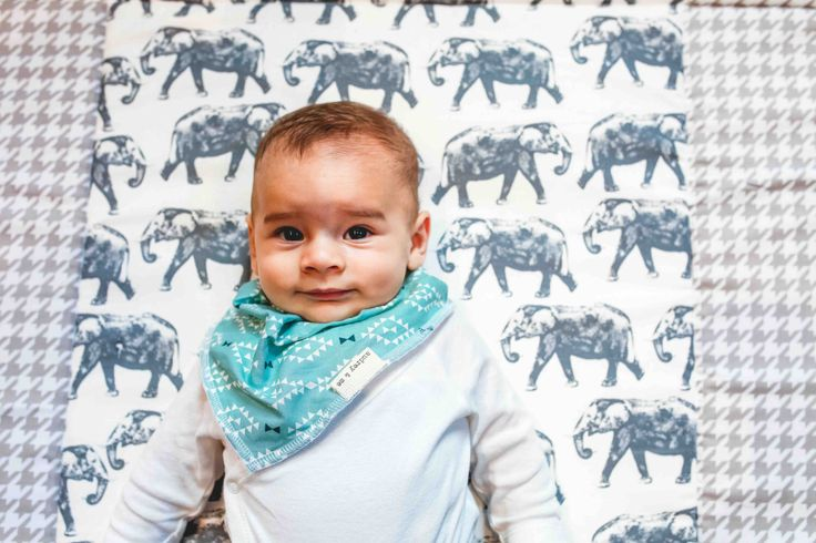 Play Mat, Baby Play Mat, Travel Play Mat, Padded Play Mat, Padded Playmat, Folding Plat Mat, Roll-up Play Mat, Neutral - Grey Elephant by audreynme on Etsy https://www.etsy.com/listing/265220101/play-mat-baby-play-mat-travel-play-mat