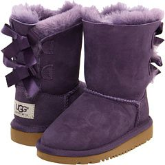 Uggs for Winter