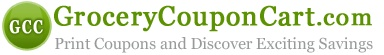 This website is great for stocking up on printable coupons.  Just make sure to create a separate e-mail account from your usual e-mail account, because when you sign up for this yes you will receive the coupons in your e-mail but also a ton of spam as well.