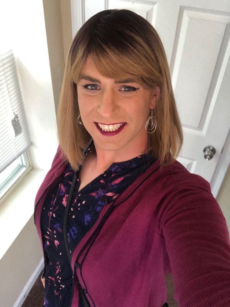 Transgender female — img 9