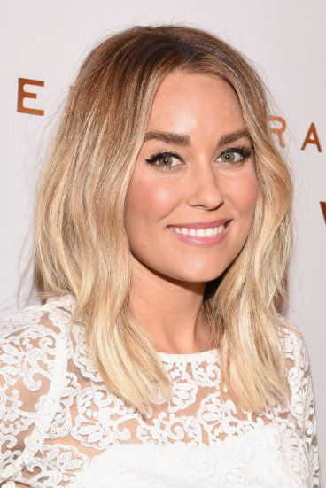 lauren conrad runway 2015 - Google Search