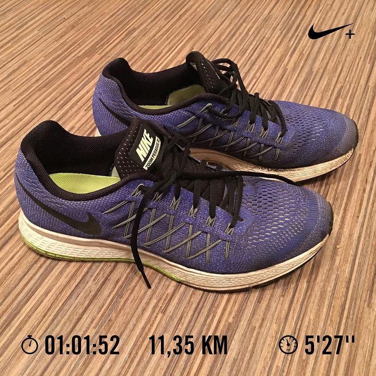 #Motivation has worked  #czech #cesko #running #nike #nrc #excercise #runforfun #exercise #training #wontstop #loveit #fitness #fotografie #happy #keepmoving