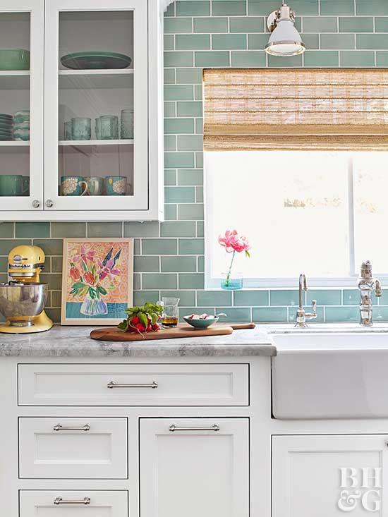 Our Favorite Ideas For Eco Friendly Home Decor
