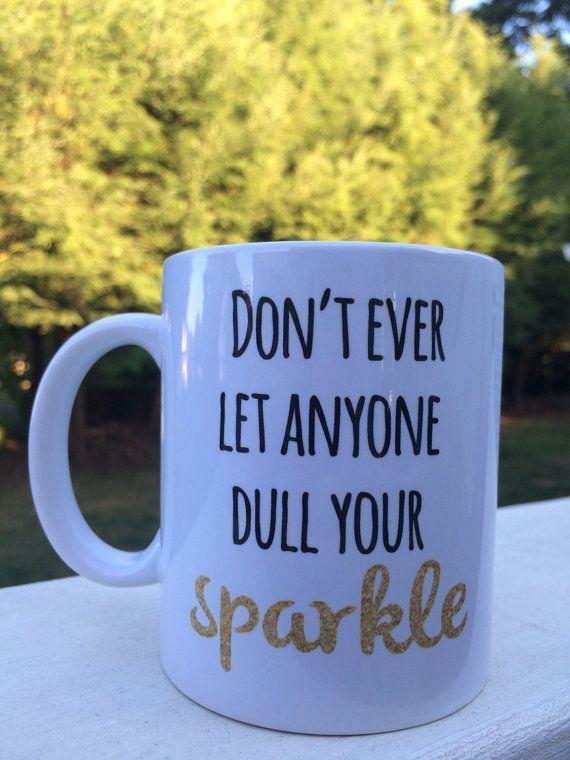 best 25 cute coffee mugs ideas on pinterest coffee mugs cute mugs and mugs