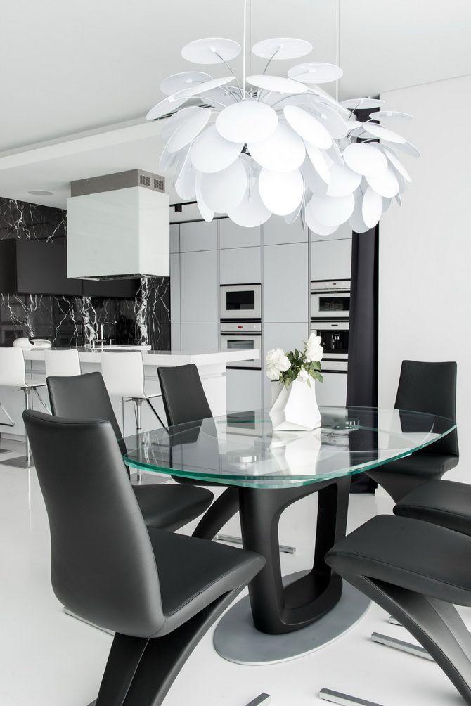 Чёрно-белый интерьер квартиры Этот чёрно-белый интерьер квартиры в Москве, разработанный студией Geometrix Design, явля...  #минимализм #черно-белый Ещё фото http://iqinterior.ru/%d1%87%d1%91%d1%80%d0%bd%d0%be-%d0%b1%d0%b5%d0%bb%d1%8b%d0%b9-%d0%b8%d0%bd%d1%82%d0%b5%d1%80%d1%8c%d0%b5%d1%80-%d0%ba%d0%b2%d0%b0%d1%80%d1%82%d0%b8%d1%80%d1%8b