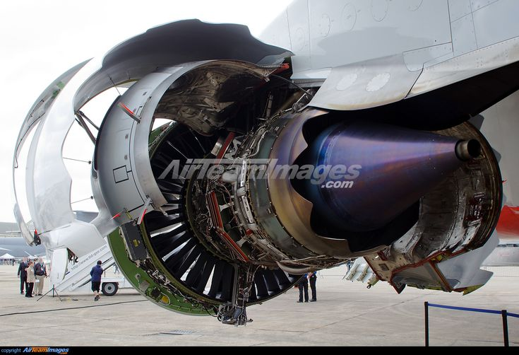 Nickel Based Superalloy Positions In A Jet Engine together with Cc E A Bcc E A Ba F Jet Engine Control System furthermore Turbine together with Seal Gas Separation Gas likewise Bauleo Airfix Engine. on jet turbine engine diagram