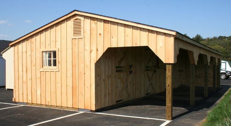 1000 Images About Horse Shed Ideas On Pinterest Stables