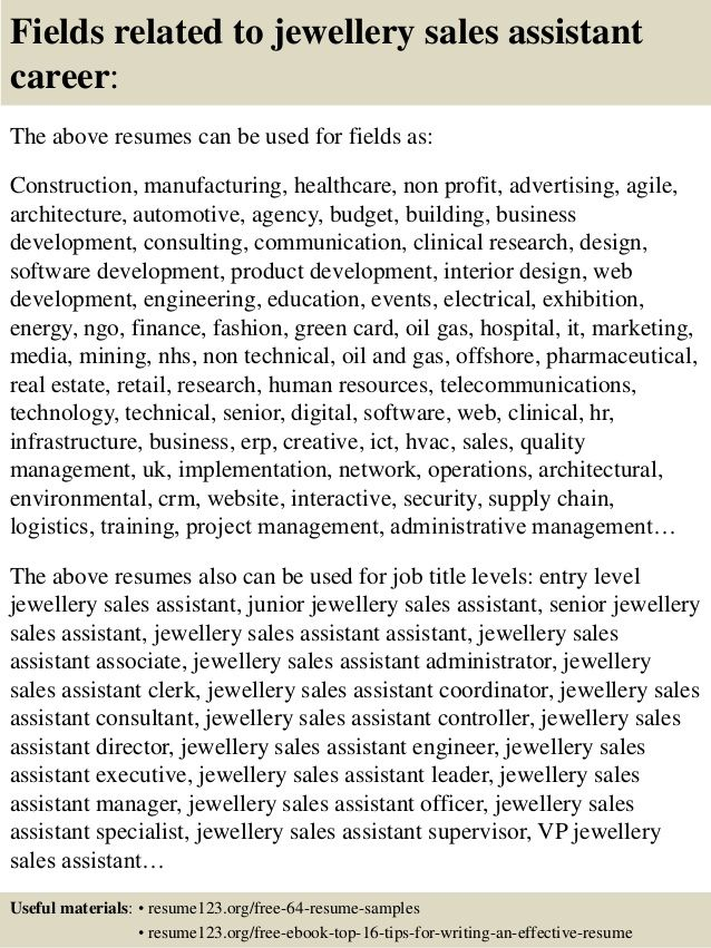 67 Best Of Images Of Sample Resume For Jewellery Sales Check More At Https Www Ourpetscrawley Com 67 Best Of Images Of Sample Resume For Marketing Surat Ups