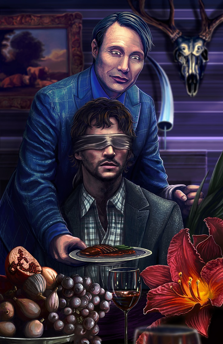 17 best images about hannibal silence of the lambs on yessss hannibal lecter and will graham