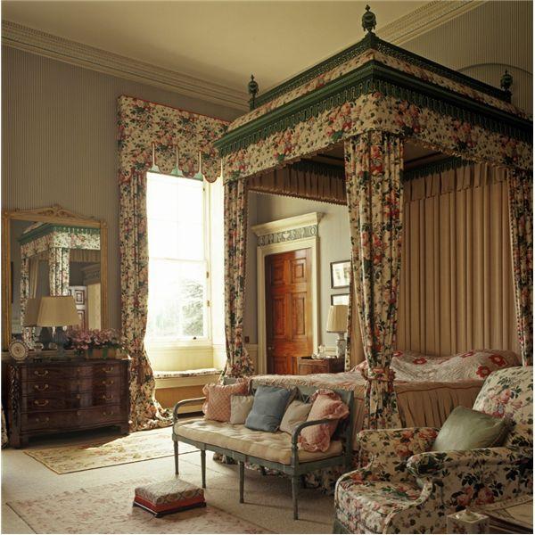 56 best images about bedroom design on pinterest plantation homes bed in and bedroom rugs. Black Bedroom Furniture Sets. Home Design Ideas