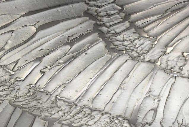 Angels Wings . Discover @Treniq - www.treniq.com