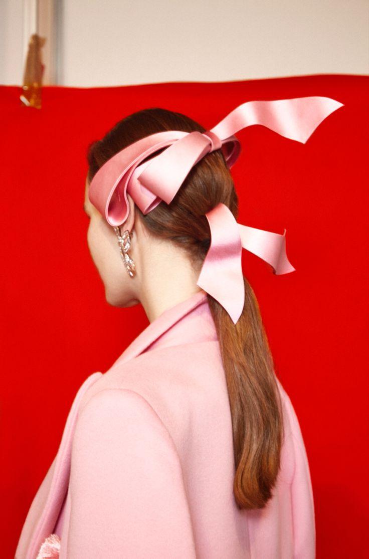 Fashion, Trends, Style, Moda, Fashion Styles, Fashion Illustrations