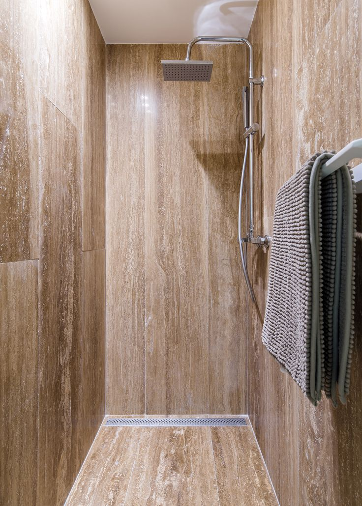 shower, natural stone walls orders/price offers at: office@liniafurniture.ro
