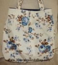 3 Blondes and a Bag Handbags in Daytona Beach