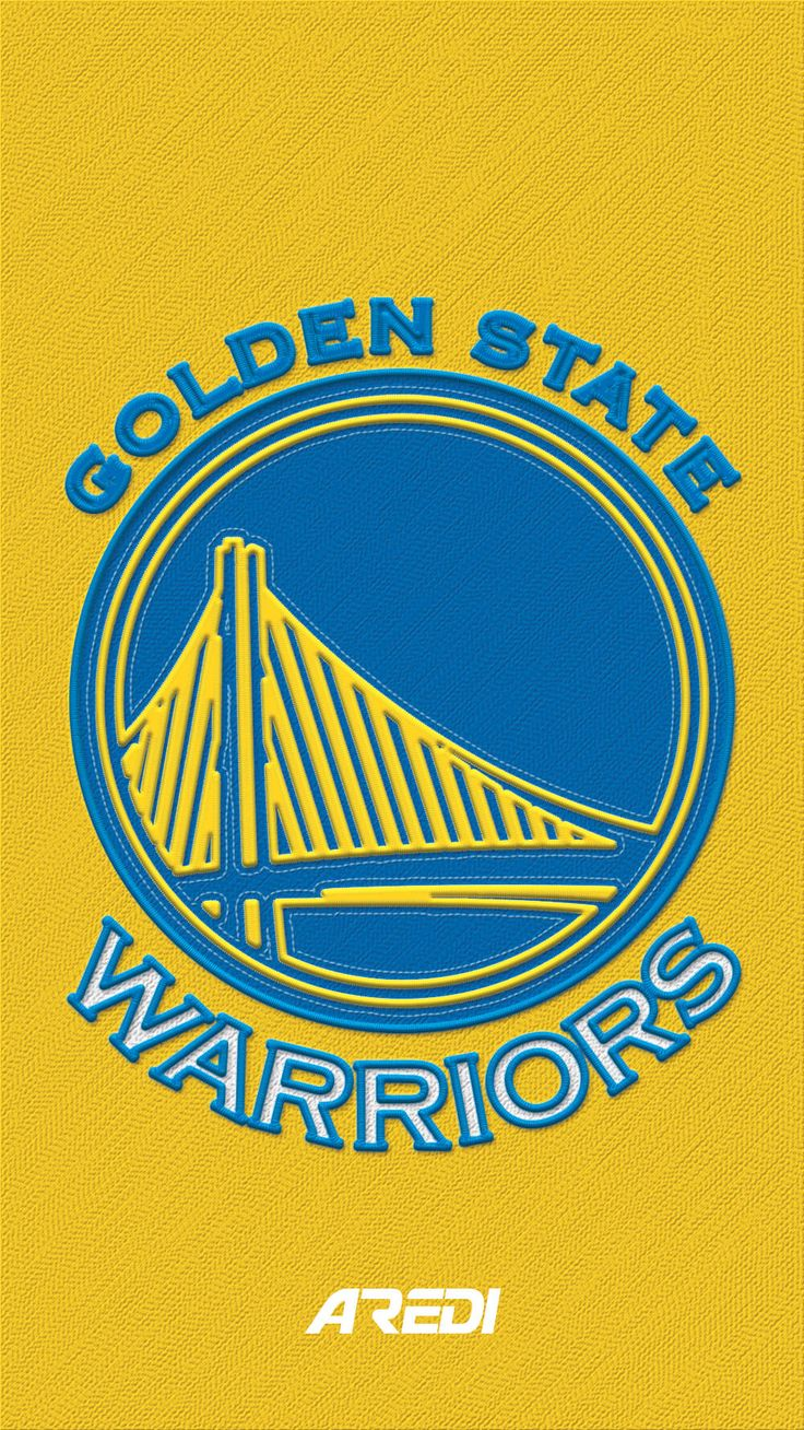 images, Golden State Warriors, logo, home logo, icon, Warriors, iphone, mobile, wallpapers, art, NBA, champion, #sportaredi