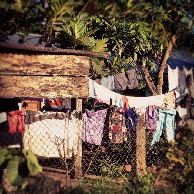 Belizeian Village House: Belizeian Village, I Ll, Village Houses
