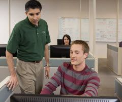 Training & Certifications - Cisco Systems