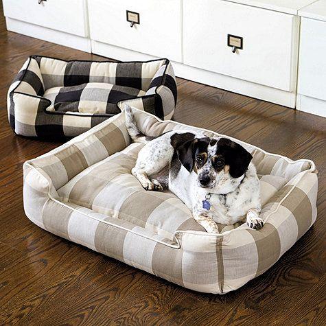25 Best Ideas About Farmhouse Dog Beds On Pinterest Dog
