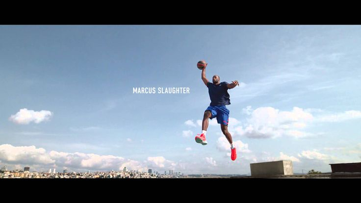 """Turkish Airlines celebrates """"Flight Time"""" in new campaign featuring Euro..."""