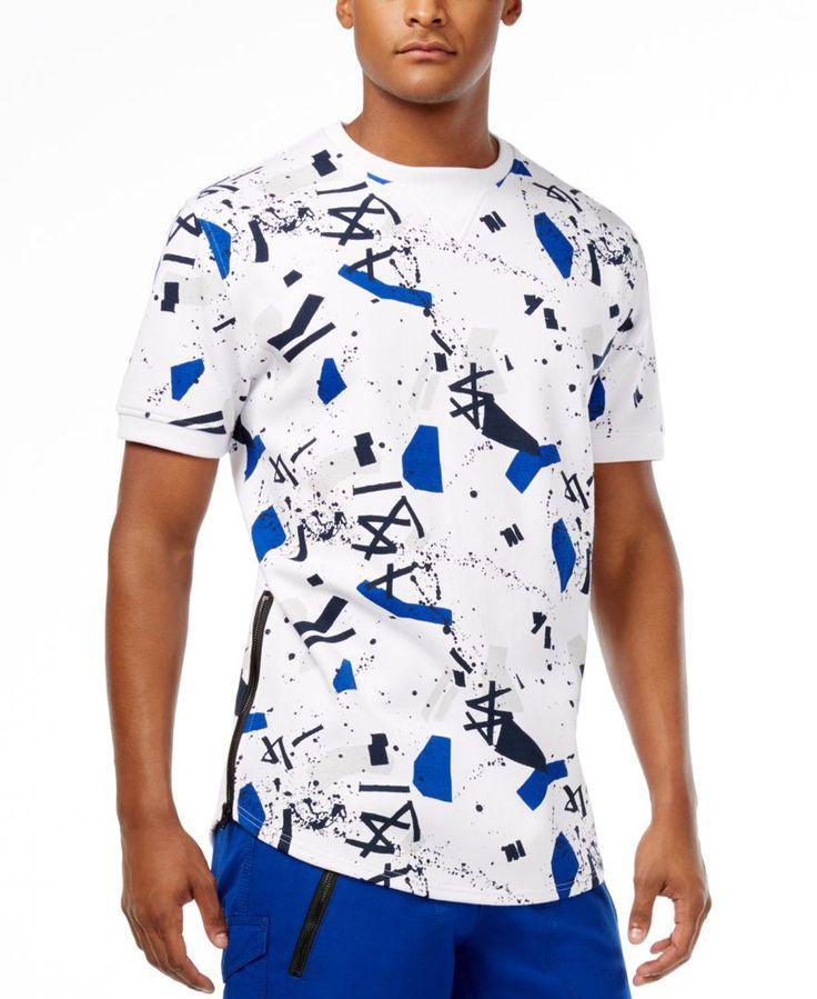 Best 25 t shirt printing machine ideas on pinterest for Machine to print shirts