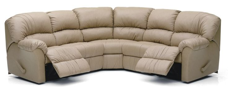 reclining_sectional