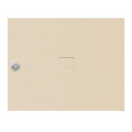Best 25 sandstone color ideas on pinterest room paint - Standard interior door replacement key ...