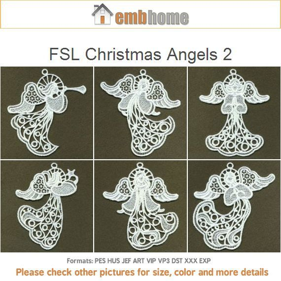 21 Best Free Standing Lace Embroidery Images On Pinterest Lace