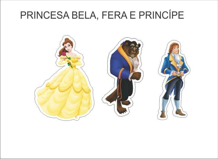 príncipes da disney tubetes - Pesquisa Google